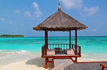Place To Visit in the Maldives