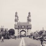 places to visit in hyderabad1