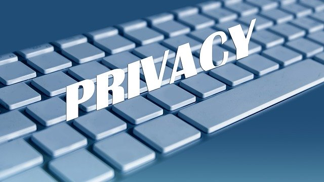 privacy policy maratha blogger